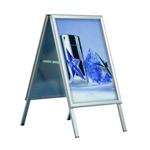 Acryl Display